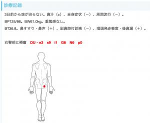 sample_karte